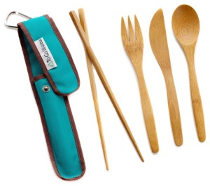 contemporary-flatware-and-silverware-sets