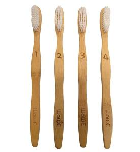 WowE-LifeStyle-Natural-Bamboo-Toothbrushes